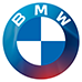 BMW of Alexandria