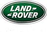 Rosenthal Land Rover Tysons